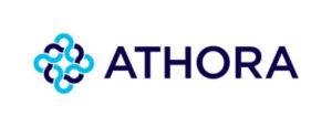 7417_Athora_logo_CMYK