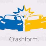 Logo_crashform-DEF_WEB-01