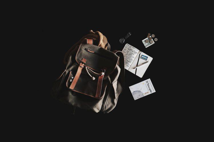 backpack-1839705_960_720