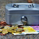 cashbox-1642989_960_720