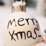 christmas-bauble-1872135_960_720