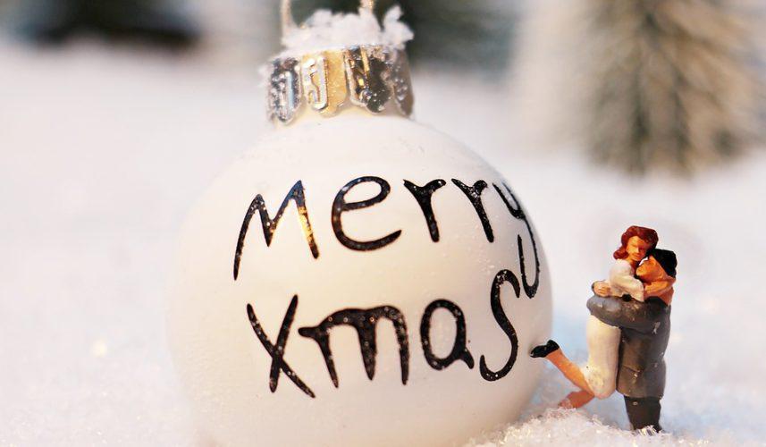 christmas-bauble-1872135_960_720